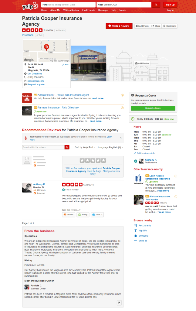 yelp-screenshot-pcia